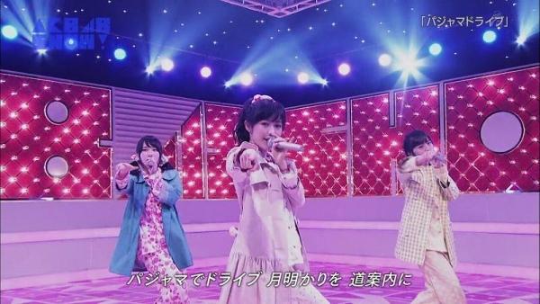 show1 (33)