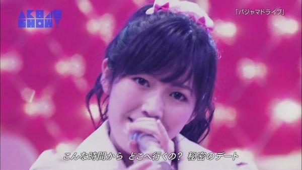 show1 (34)