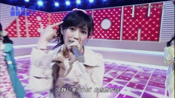 show1 (36)