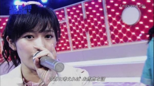 show1 (37)