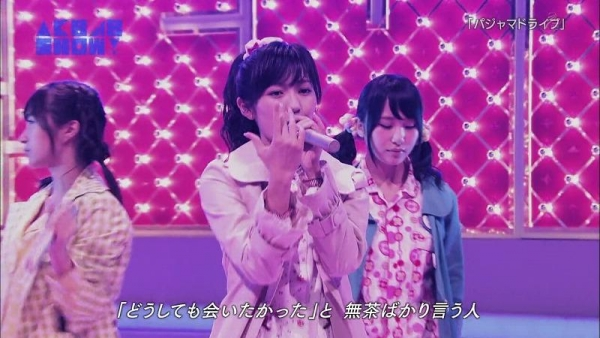 show1 (38)