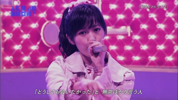 show1 (39)