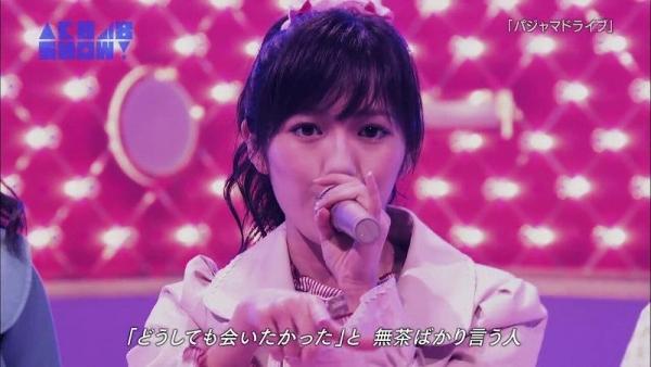 show1 (40)