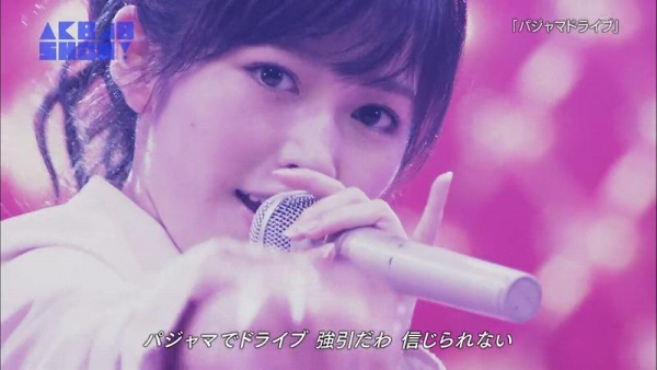 show1 (41)