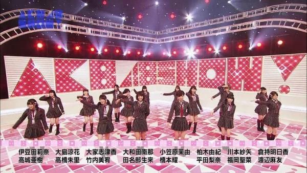 show1 (6)