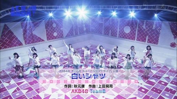 show1 (61)