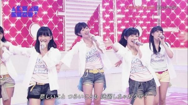 show1 (62)