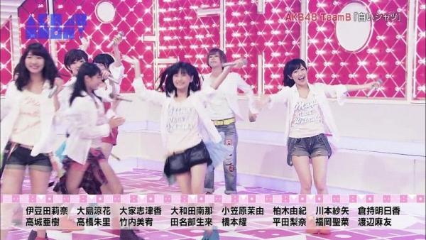 show1 (63)