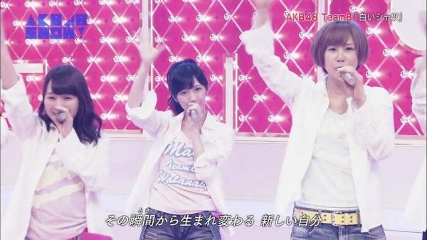 show1 (64)
