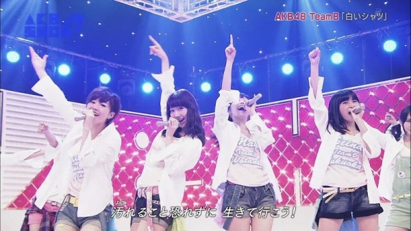 show1 (66)