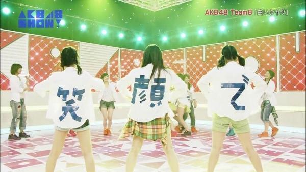 show1 (69)