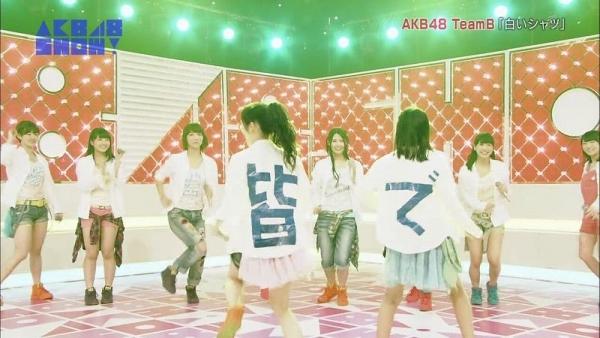 show1 (71)