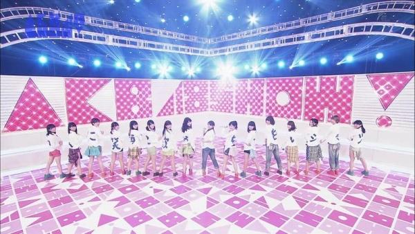 show1 (75)