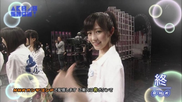 show1 (79)