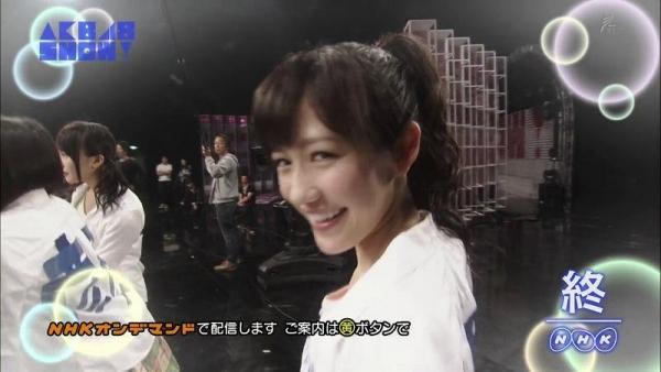 show1 (81)