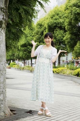 saitama (1)