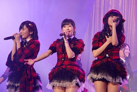 team (4)