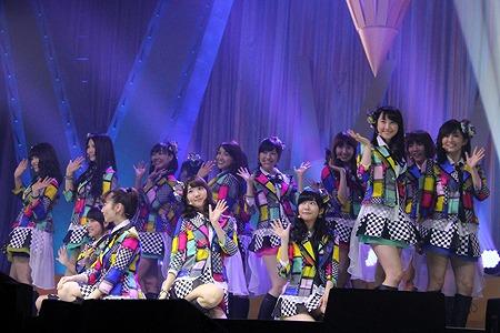 team (9)