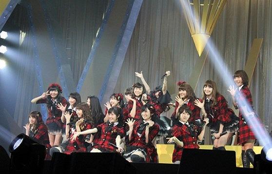 team (23)