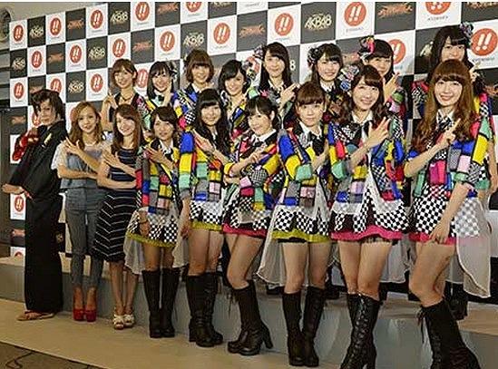 team (24)