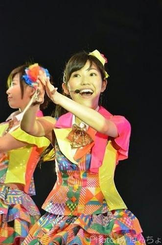 shigakon (2)