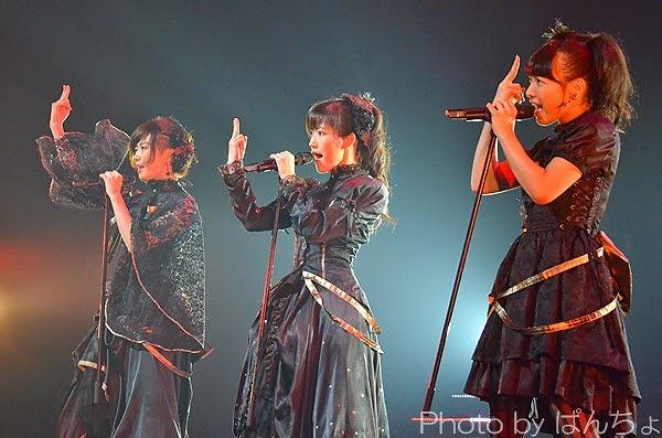 shigakon (25)