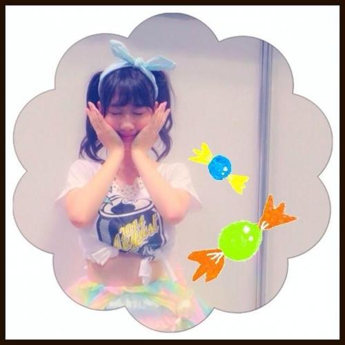 natsu3 (15)