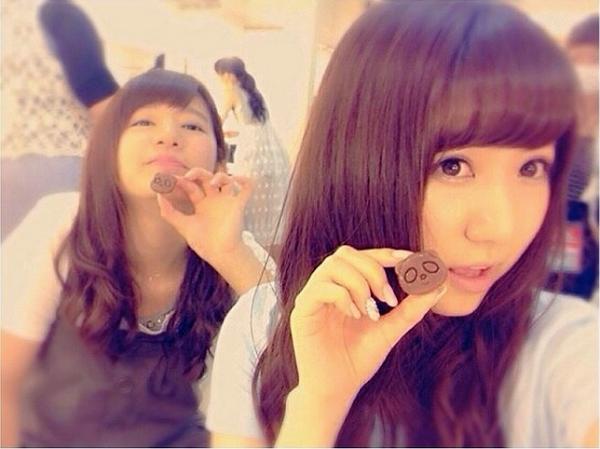 MAYUUSHI.jpg