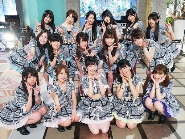 news_large_bokura20140425_006.jpg