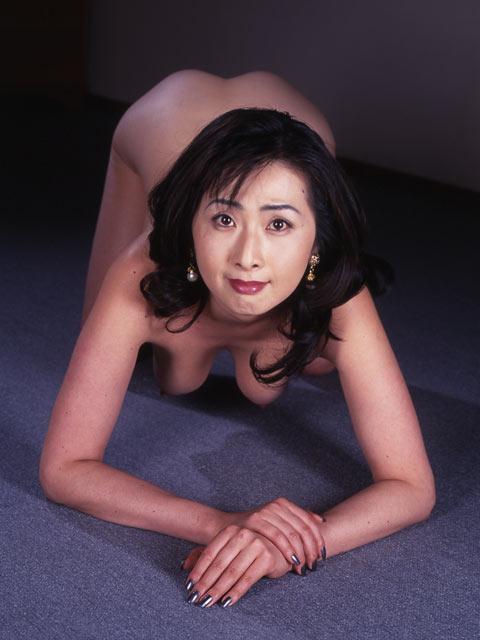 菊池エリ 大全集