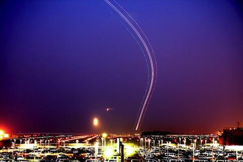 airplane-1-600x399.jpg