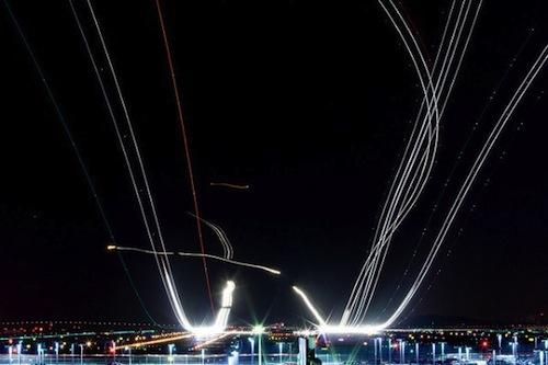 airplane-3-600x400.jpg