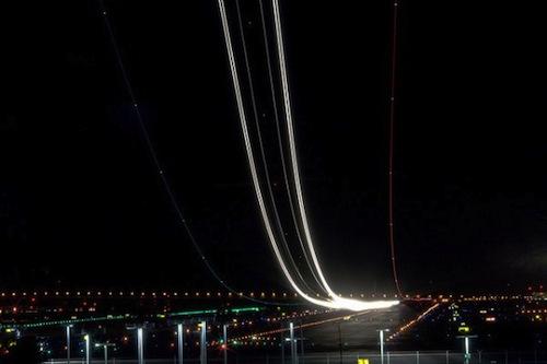 airplane-4-600x400.jpg