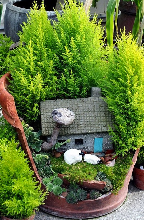 broken-pot-fairy-garden-03.jpg