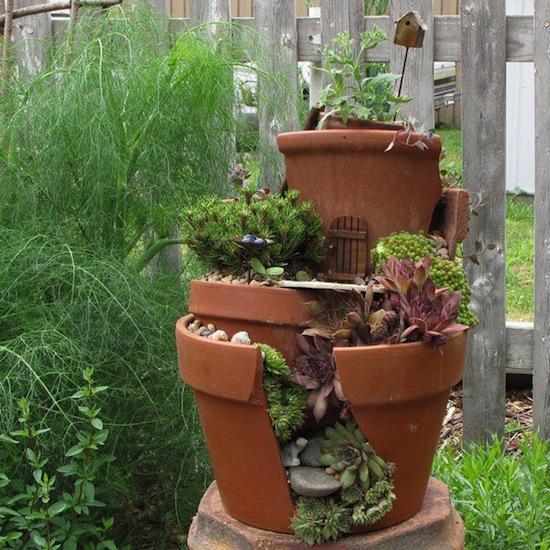 broken-pot-fairy-garden-13.jpg