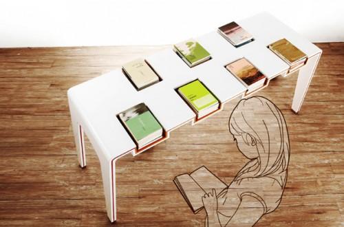 library_table2-500x330.jpg