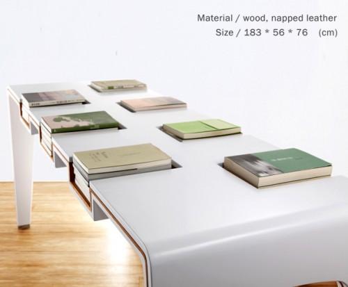 library_table6-500x413.jpg