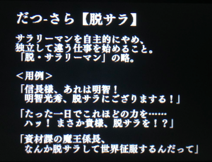 20140807191840019.png