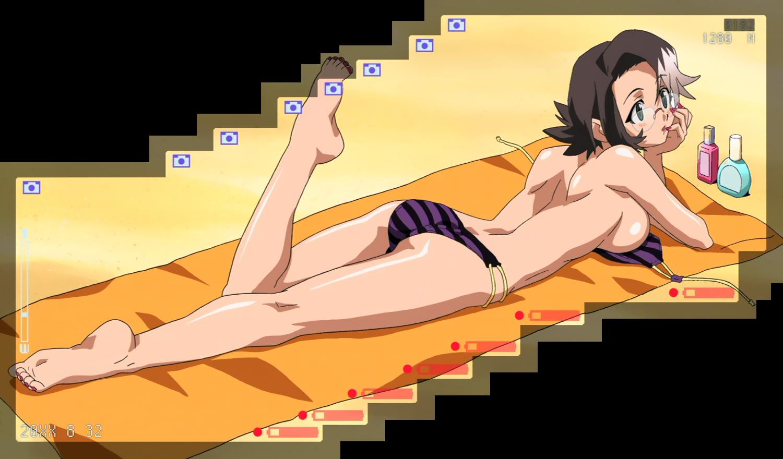 Arcade_Gamer_Fubuki75_Ruriko_Tokubetsuhen.jpg