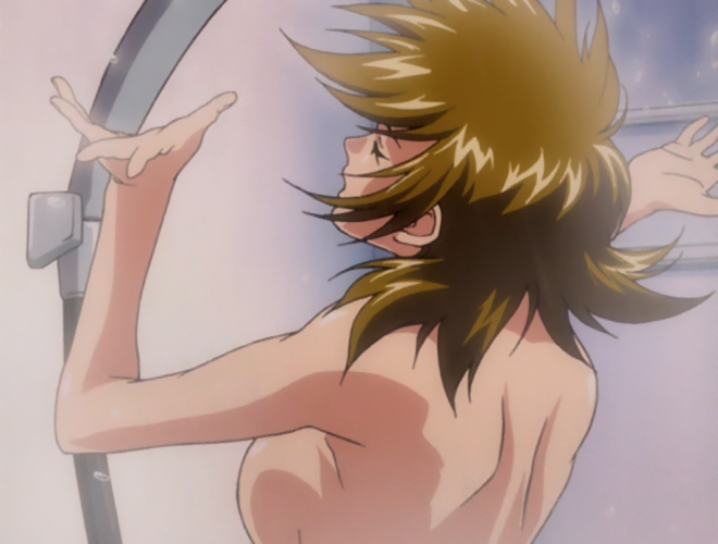 Gundam_Seed_Destiny34_30wa_Talia_Gladys.jpg