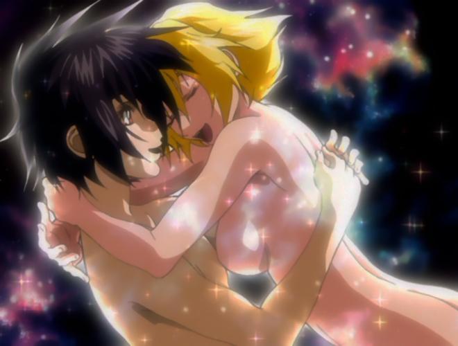 Gundam_Seed_Destiny57_32wa_Stella_Loussier.jpg
