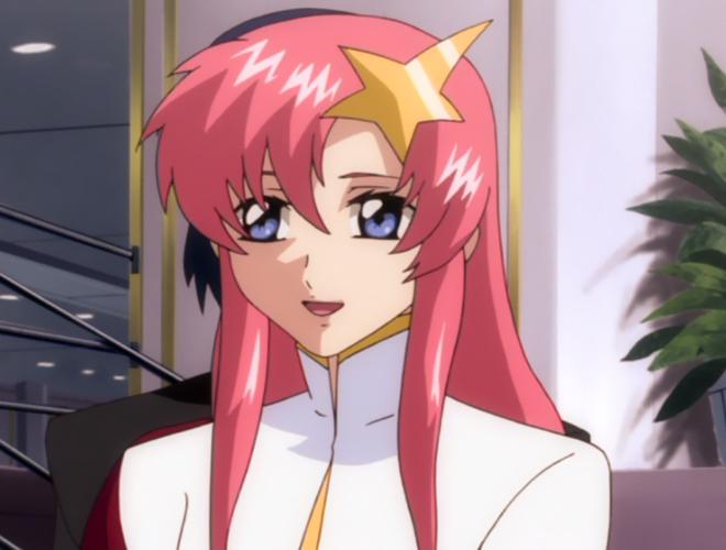 Gundam_Seed_Destiny_N45_Meer_Campbell.jpg