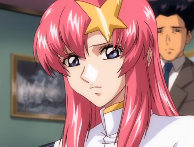 Gundam_Seed_Destiny_N46_Meer_Campbell.jpg