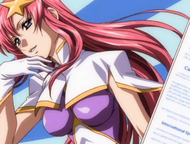 Gundam_Seed_Destiny_N52_Meer_Campbell.jpg