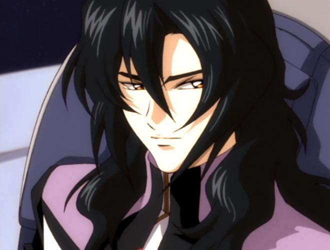 Gundam_Seed_Destiny_N59_Gilbert_Durandal.jpg