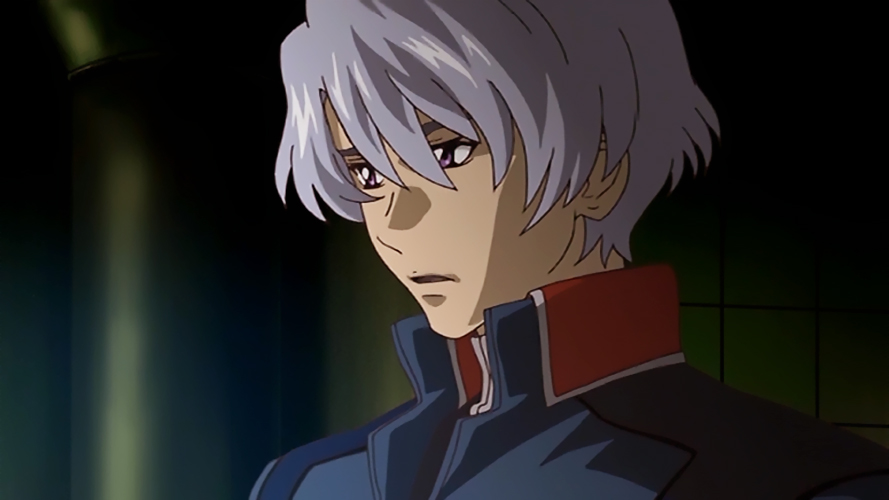 Gundam_Seed_Stargazer4_Sven_Cal_Bayang.jpg