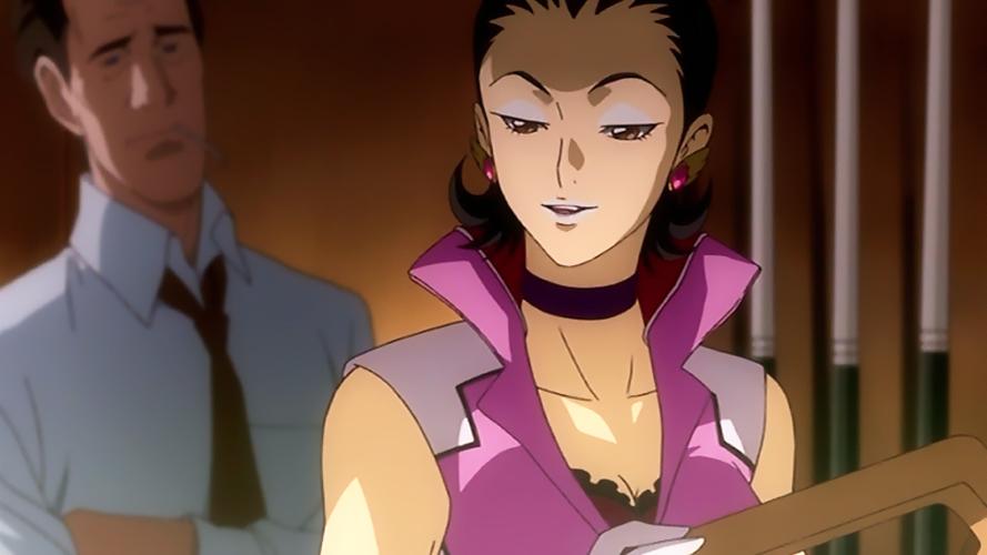 Gundam_Seed_Stargazer7_Mudie_Holcroft.jpg