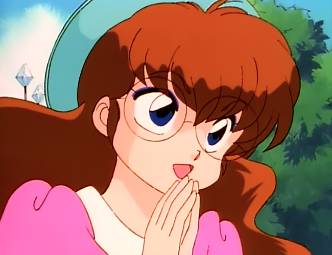 Ranma_TV_N39_42wa_Female_Ranma.jpg
