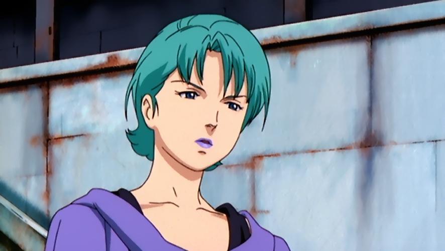 Z_Gundam_Mv15_Four_Murasame.jpg