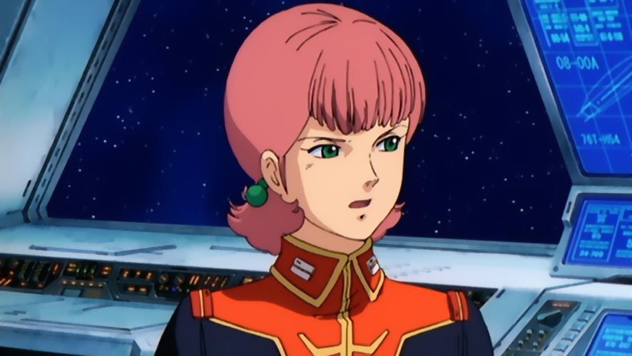 Z_Gundam_Mv20_Sarah_Zabiarov.jpg